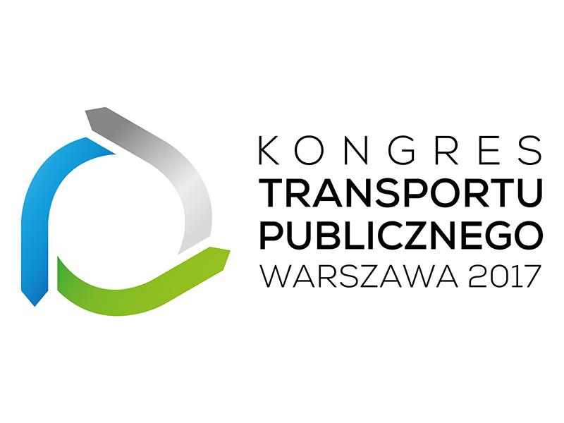 VI Kongresie Transportu Publicznego